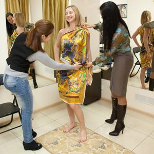 Ателье по пошиву одежды Малоярославца