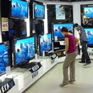 Магазины электроники Малоярославца
