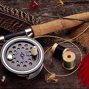 Охотничьи и рыболовные магазины Малоярославца