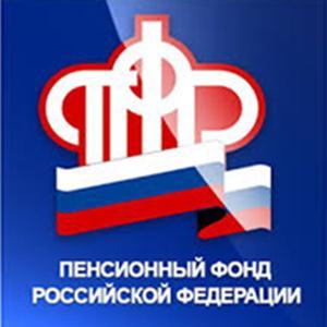 Пенсионные фонды Малоярославца