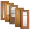 Двери, дверные блоки в Малоярославце