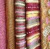 Магазины ткани в Малоярославце