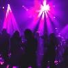 Ночные клубы в Малоярославце