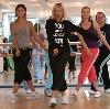 Школы танцев в Малоярославце