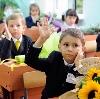 Школы в Малоярославце