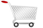 АБ-Групп - иконка «продажа» в Малоярославце
