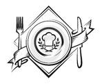 Развлекательный центр Атом Play-Hall - иконка «ресторан» в Малоярославце